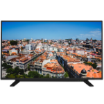 "Toshiba 49U2963DB TV 124.5 cm (49"") 4K Ultra HD Smart TV Wi-Fi Black"