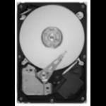 Lenovo 00MM725 6000GB NL-SAS internal hard drive