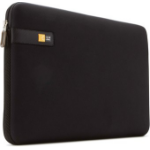 "Case Logic LAPS-116 Black 16"" Sleeve case"