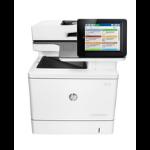 HP Color MFP M577DN A4