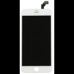 Target IP6SPW Display White