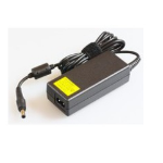 Toshiba K000042840 Indoor 65W Black power adapter/inverter