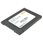 2-Power 512GB SSD 2.5 SATA 6Gbps 7mm