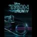 Nexway TRON RUN/r vídeo juego PC Básico Español