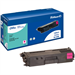 Pelikan 4236906 (1244M) compatible Toner magenta, 6K pages (replaces Brother TN328M)