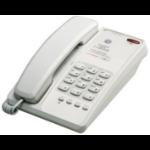 Interquartz 9281NH05 telephone