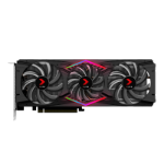 PNY GeForce RTX 2080 XLR8 Gaming OC Triple Fan 8 GB GDDR6