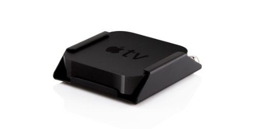 TRYTEN Apple Tv Sec Mount 4l App Tv's