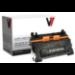 V7 V764A Laser cartridge 10000pages Black toner cartridge
