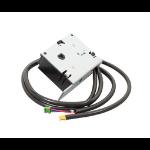 Epson 1410868 printer/scanner spare part