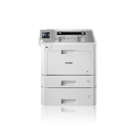 Brother HL-L9310CDWT laser printer Colour 2400 x 600 DPI A4 Wi-Fi