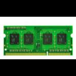 2-Power MEM5302A memory module 4 GB DDR3L 1600 MHz