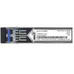 Cisco GLC-LH-SMD 1000Mbit/s SFP 1300nm network transceiver module