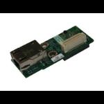 Intel AXXRMM4R remote management adapter