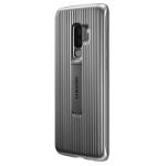 "Samsung EF-RG965CSEGWW 6.2"" Cover Silver mobile phone case"