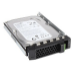 Fujitsu S26361-F3820-L100 hard disk drive