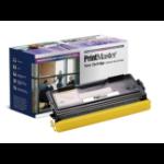 PrintMaster Black Toner Cartridge for Brother HL-1240 /-1250 /-1270