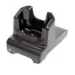 Zebra CRD-TC2X-SE1ET-01 accesorio para lector de código de barras Juego de cargador de pilas