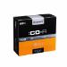 Intenso CD-R 700MB CD-R 700MB 10pc(s)