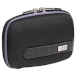 Case Logic GPSP-2 Pouch case Black