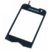 Samsung GH59-07849A mobile telephone part