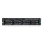 GRAFENTHAL R2210 S2 Intel C610 LGA 2011-v3