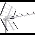 Maximum 20643 television antenna Outdoor