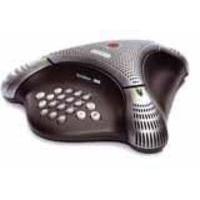 Polycom VOICESTATION 300 30149