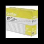 Brother TN-155Y toner cartridge Original yellow
