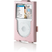 Belkin Leather Sleeve for iPod classic - Pink