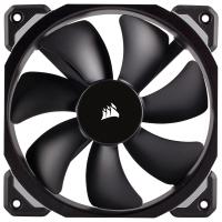 Corsair Air ML120 Pro Computer case Fan 12 cm Black