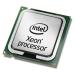HP Xeon E5-2450L