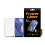 PanzerGlass 5350 screen protector Clear screen protector Mobile phone/Smartphone Huawei 1 pc(s)
