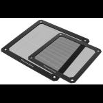 Thermaltake AC-004-ON1NAN-A1 air filter 2 pcs
