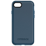 """Otterbox Symmetry 4.7"""" Cover Blue"""