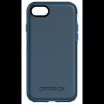 "Otterbox Symmetry 11,9 cm (4.7"") Funda Azul"