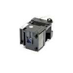 MicroLamp ML10517