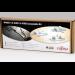 Fujitsu Consumable Kit f/ M4097D