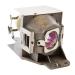 Acer 210W P-VIP lámpara de proyección