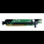DELL 330-BBGP interface cards/adapter Internal