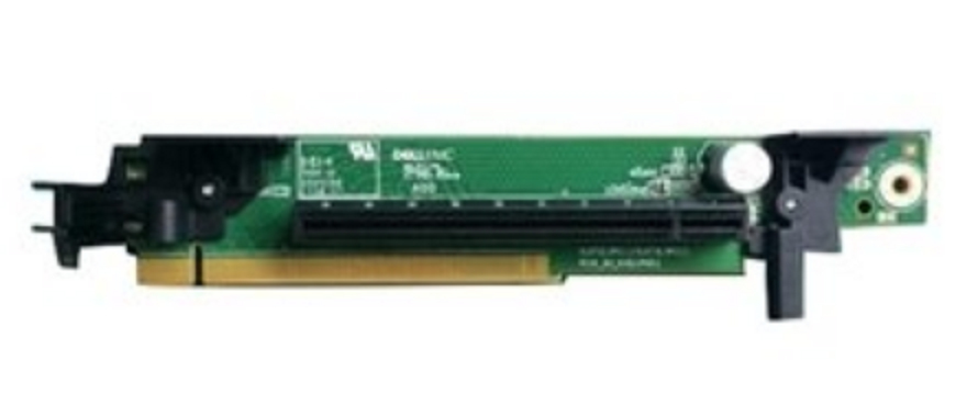 R640 RISER CARD 2A 1X16 .