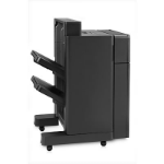 HP LaserJet Stapler/Stacker A2W82A