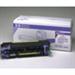 HP C4156A Fuser kit, 100K pages
