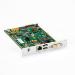 Black Box ACX1MR-VDHID-C interface cards/adapter DVI-I,RJ-45,USB 2.0 Internal