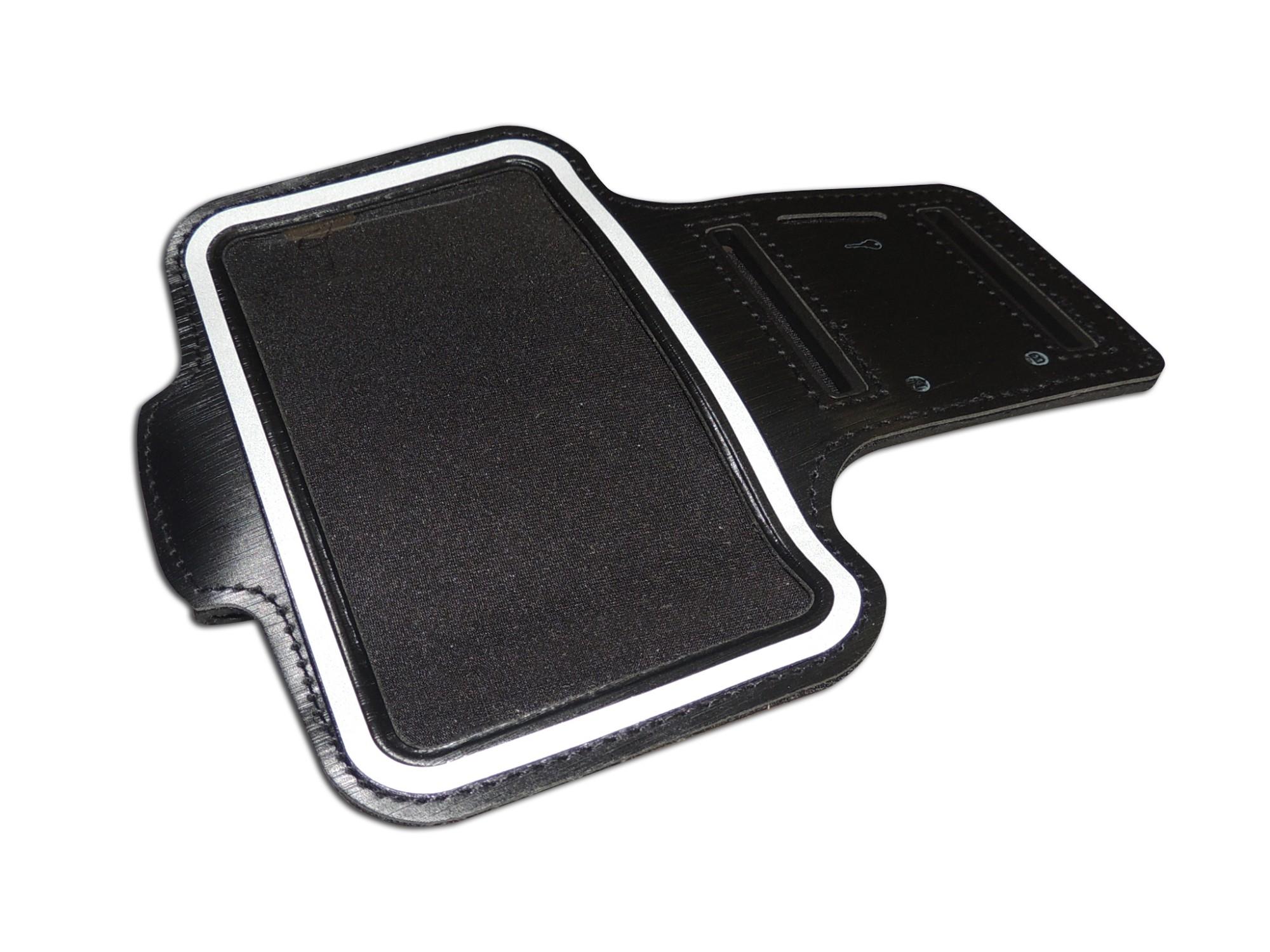 Sandberg Sport armband iPhone 6ZZZZZ], 405-37