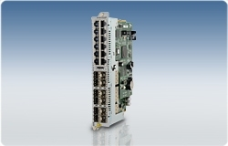 Allied Telesis AT-MCF2032SP network media converter