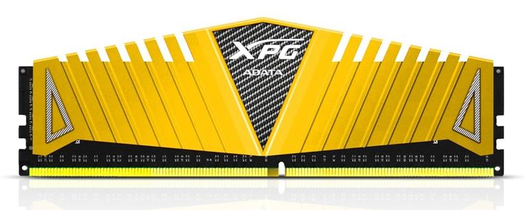 ADATA 16GB, DDR4, 3200 MHz 16GB DDR4 3200MHz memory module