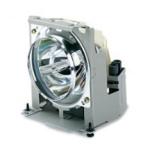 Viewsonic RLC-082 projector lamp 240 W