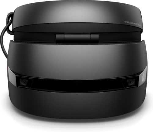 HP Windows Mixed Reality Headset - Professional Edition