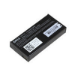 DELL XJ547 3.7V rechargeable battery